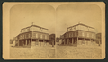 Park hotel, Manitou Park, by Gurnsey, B. H. (Byron H.), 1833-1880 2.png
