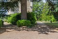 Park of the Castle of Montresor 02.jpg