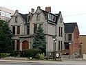 Parker House, Détroit MI.jpg