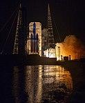 Parker Solar Probe Launch (NHQ201808120019).jpg