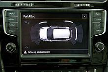 220px-Parking_Assist.jpg