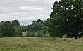 Parkland near Forton Heath (geograph 2138029).jpg