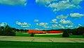 Parkside Elementary School - panoramio.jpg