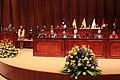 Parlamento Andino Sesiona en Quito (7873465022).jpg