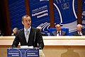 Parliamentary Assembly of Council of Europe. (5860456098).jpg