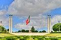 Parque Eduardo VII, Lisbon (9018267127).jpg