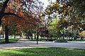 Parque Forestal (4).JPG