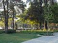 Parque Quinta Normal-1.JPG