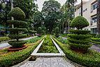 Parque Tao Dan, Ciudad Ho Chi Minh, Vietnam, 2013-08-15, DD 10.JPG