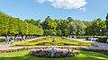 Parque de Kadriorg, Tallinn, Estonia, 2012-08-12, DD 08.JPG