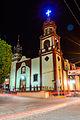 Parroquia de San Juan Bautista en Cerritos, S.L.P.jpg