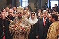 Participation in the liturgy and enthronement of the Primate of the Orthodox Church of Ukraine (2019-02-03) 4.jpeg