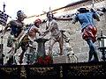 Paso de La Flagelación de la Cofradía de la Vera Cruz de Salamanca.jpg