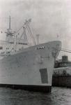 Passagierschiff Arkadia im Hamburger Hafen - 1965.png