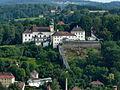 Passau, Wallfahrtskirche Mariahilf 01.JPG