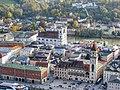Passau-(Rathausplatz-1)-damir-zg.jpg