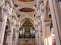 Passau - panoramio - beglib.jpg