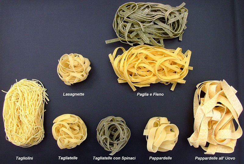 ファイル:Pasta 2006 5.jpg