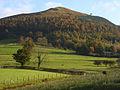 Pastures, Keswick - geograph.org.uk - 1040873.jpg