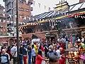 Patan, Kathmandu - October 2010-40.jpg