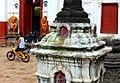 Patan, Nepal (3992784906).jpg