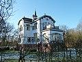 Paterswolde - Frieselaan 4 (2).JPG