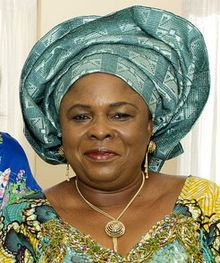 Billedresultat for patience jonathan