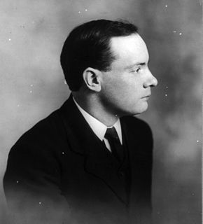 Patrick Pearse Irish revolutionary, shot by the British Army in 1916
