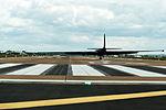Patriot Files, on final approach 150609-F-UE958-063.jpg