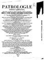 Patrologia Graeca Vol. 064.pdf