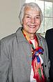 Patsy Ticer 2010.jpg
