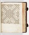 Pattern Book (Germany), 1760 (CH 18438135-67).jpg