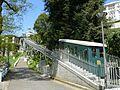Pau - Funiculaire -1.jpg