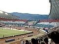 Pauci-Hajduk.JPG
