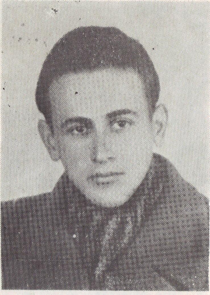 PaulCelan