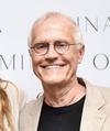 Paul Hawken at OMINA2018 - cropped.png