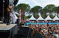 Pause Guitare 2015 dim 0180.jpg