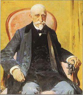 Paulos Kalligas