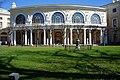 Pavlosk le Grand Palais.JPG