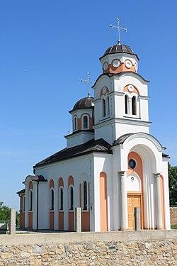 Pavlovci, crkva sv. Nikole 005.jpg