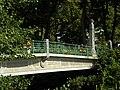 Payerbach - Parksteg im Kurpark.jpg