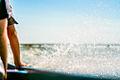Peñero en el Lago de Maracaibo.jpg