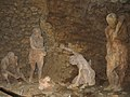 Pećina Risovača, Risovaca Cave - panoramio.jpg