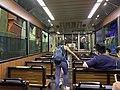 Peak Tram compartment 08-06-2021(2).jpg