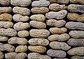 Peanuts (11725696795).jpg