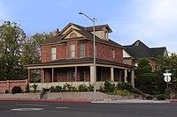 Pearl Upson House East View.jpg