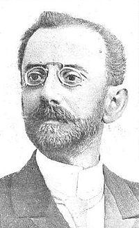 Pedro de Novo y Colson.jpg