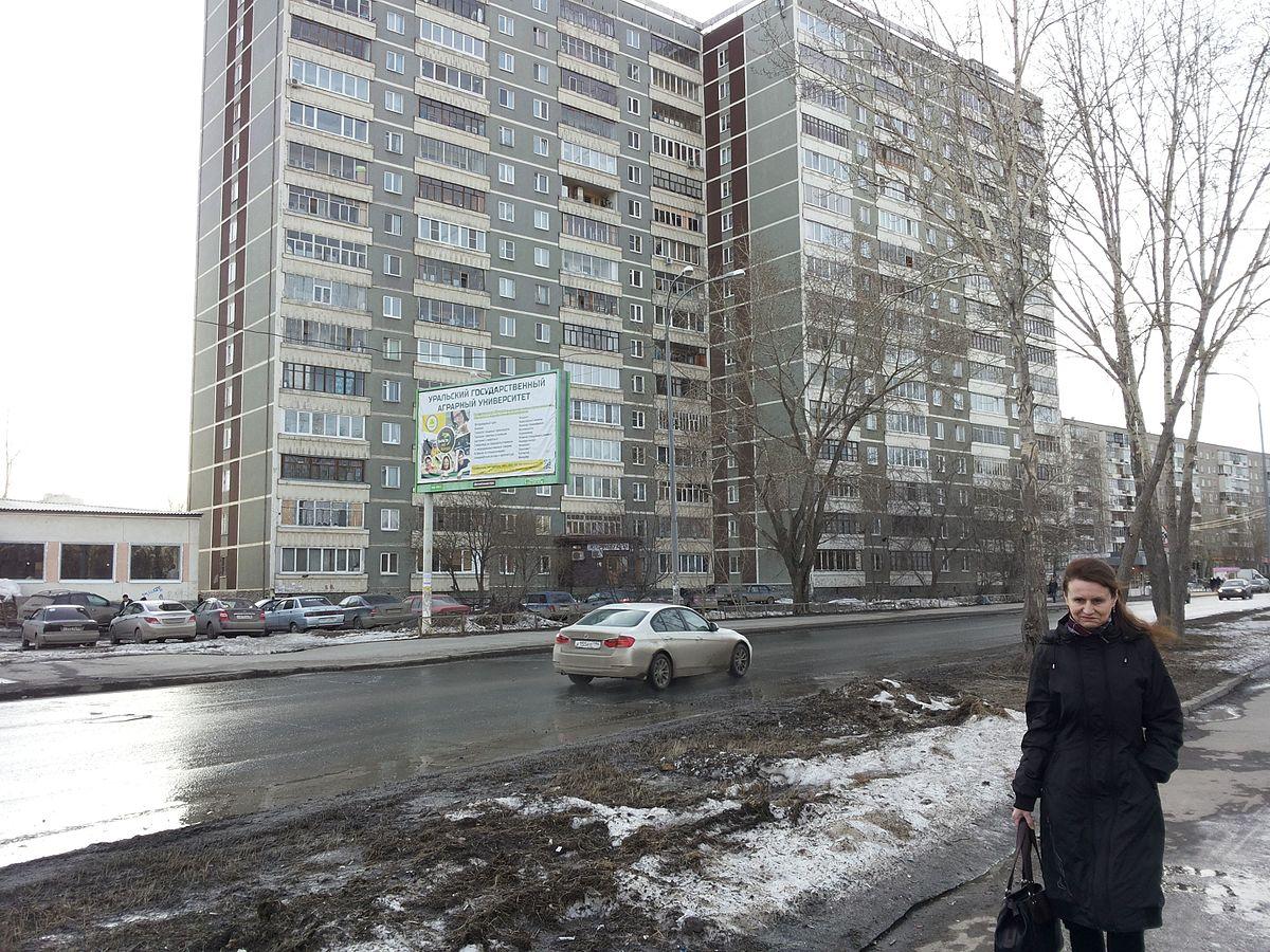 Интим Промышленная улица девушки по вызову Малая Митрофаньевская улица
