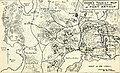 Peking and the overland route (1917) (14597950759).jpg