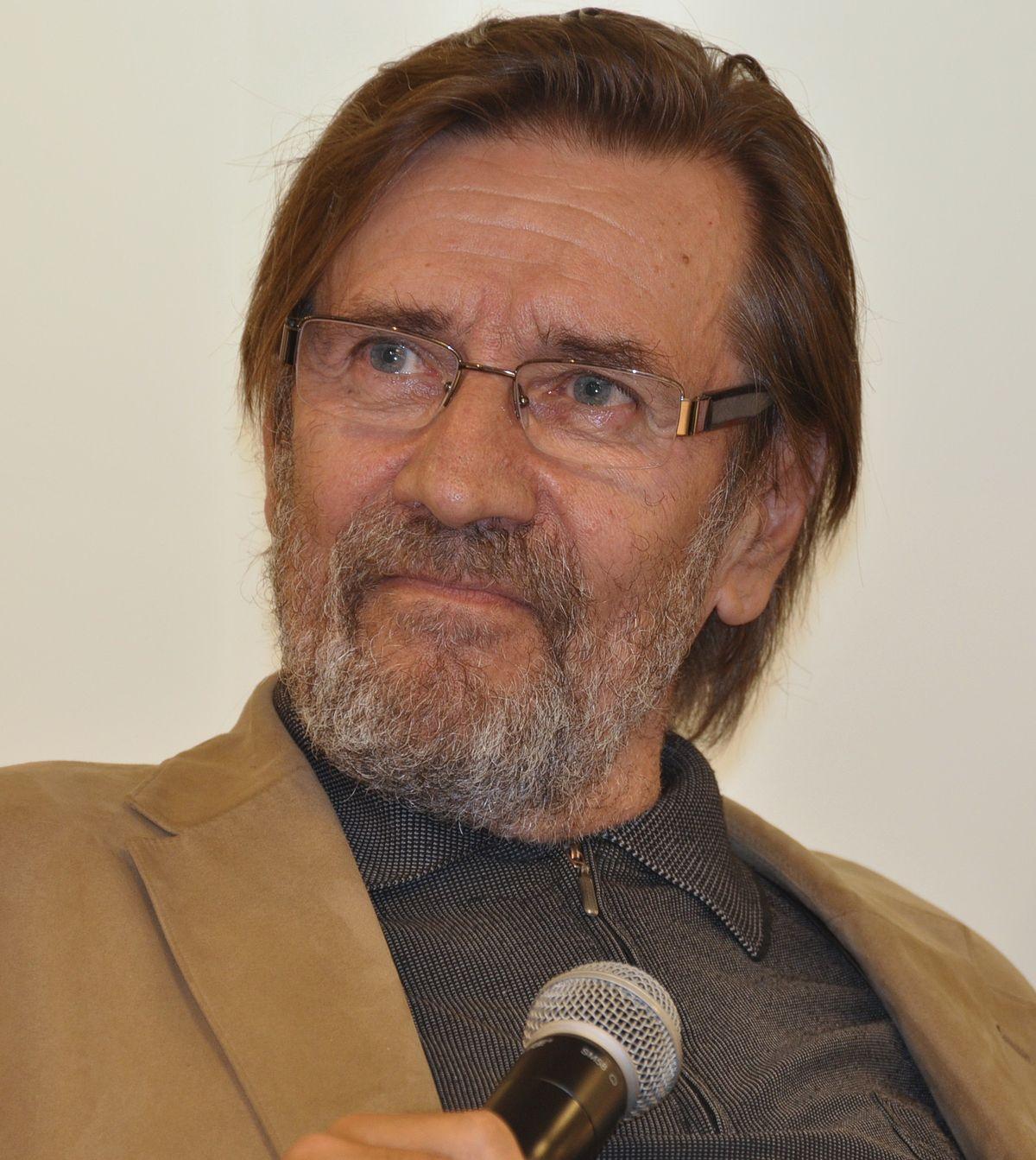 Pekka Laiho Sairaus